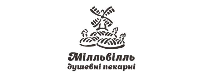 Полезные виды хлеба от бренда Милльвилль